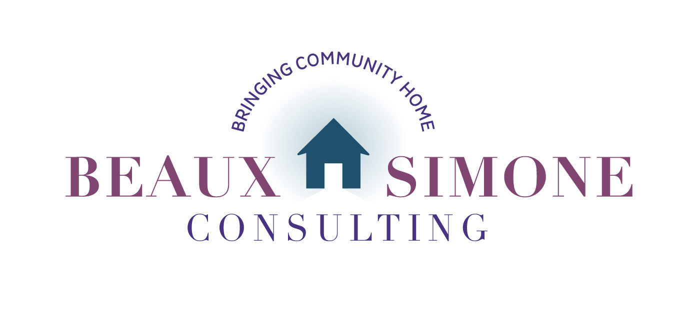 BeauxSimone Consulting